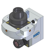 cod. 6314A0622 (HSK F63)