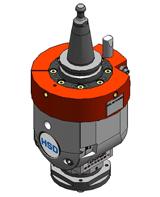 cod. B6314B0036 (ISO30)
