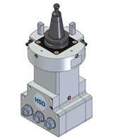 cod. H630226100 (ISO30)