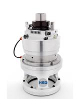 cod. B6314B0022 (HSK F63)