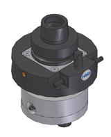 cod. H630216000 (HSK F63)