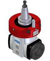 cod. H6314H0394 (ISO 30)
