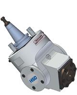 cod. H6314H0383 (ISO 30)