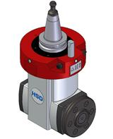 cod. B6314B0052 (ISO 30)