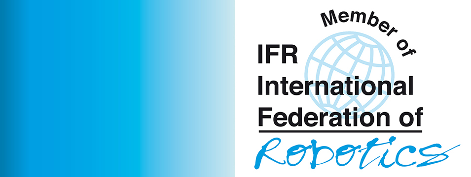 HSD ist neues, offizielles Mitglied bei der IFR