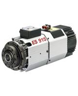 ES915 - h6161h0461