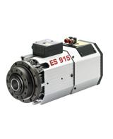 ES915 - H6161H0445