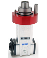 cod. HALH01NZ6 (HSK F63)